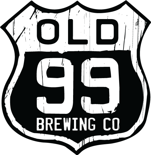Old 99 Brewing Co.